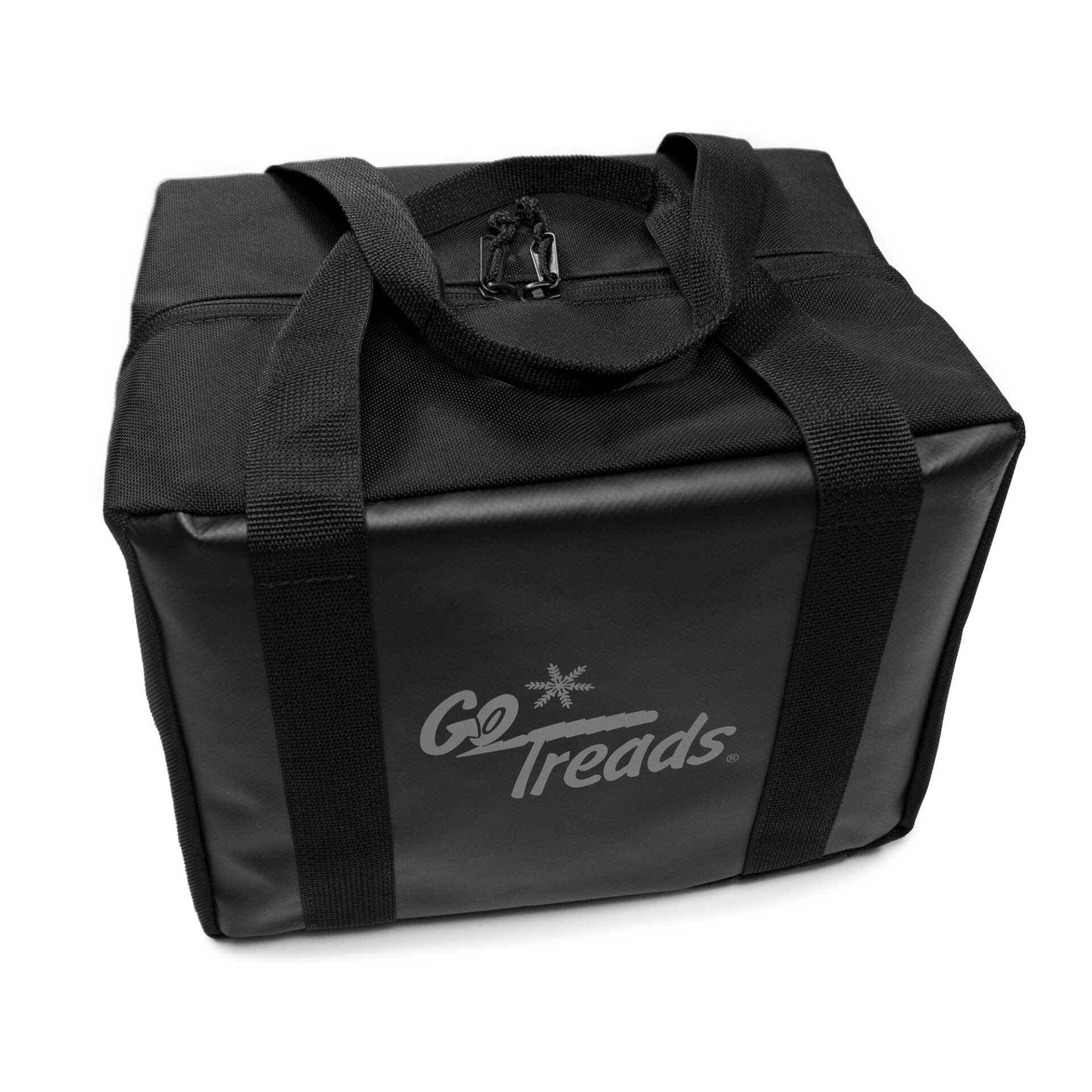 GoTreads XL Bag