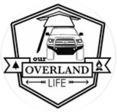 Our Overland Life