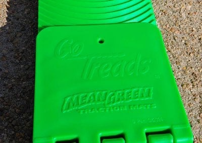 gotreads-mean-green-australia